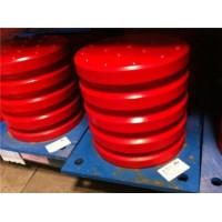 唐山缓冲器销售:13754558100