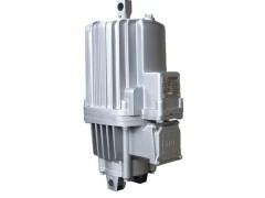 秦皇島YR1系列電力液壓推動器13643355176