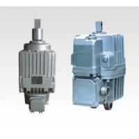 Ed系列电力液压推动器13643355176