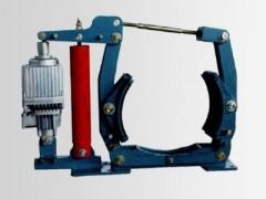秦皇岛EYWZ系列电力液压块式制动器13643355176
