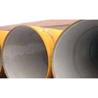 污水用水泥砂浆防腐钢管厂家