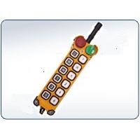 上海起重机配件及维修13764288868