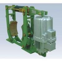 银川YWZ系列电力液压鼓式销售13462385555