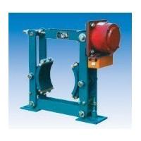 银川JZ系列节能电磁铁块式盘式发售13462385555