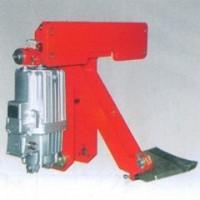 银川YFX系列电力液压防风铁楔直销13462385555