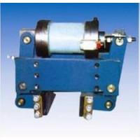 银川YLBZ系列液压轮边专业制造13462385555