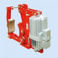 銀川YW系列電力液壓鼓式專業生產13462385555