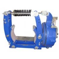 银川电磁铁系列鼓式制动器优质产品13462385555
