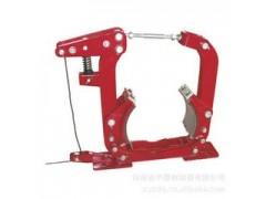银川TWZ系列鼓式制动器厂家直销13462385555