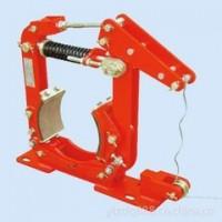 銀川TYW系列鼓式制動器供應13462385555
