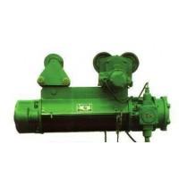 福州防爆葫芦整机配件厂家批发价格15880471606