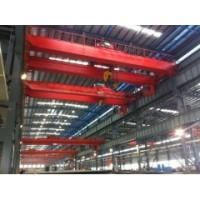 上海芷耀起重機械有限公司  18121090302