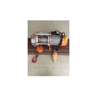 广西柳州现货供应两项微型电动葫芦13877217727