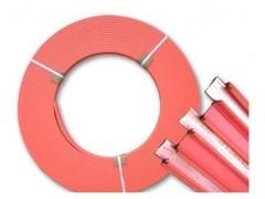 重庆起重机滑触线销售18580118685