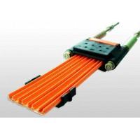 重庆行车滑线紧线器销售18580118685