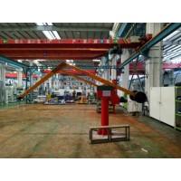 信阳起重设备平衡吊生产厂家,联系电话18624716969