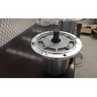 秦皇岛电机软启动实心转子电动机13643355176