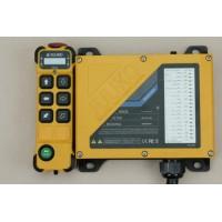 捷控遥控器起重机遥控器CD遥控器天车遥控器