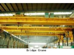 上海欧式起重机厂家直销专业设计维修保养15800800643