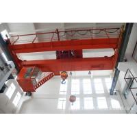 銀川橋式起重機銷售,廠家電話13519588358