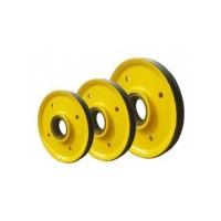 广西柳州优质滑轮组厂家直销13877217727