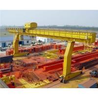 上海门式起重机生产制造,厂家电话15900718686