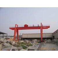 上海包厢门式起重机厂家直销,电话15900718686