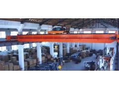上海橋式單梁起重機生產,廠家電話15900718686