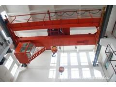 上海QD大吨位单梁起重机,联系电话15900718686