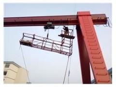 宁波专业起重机龙门吊防腐13523255469