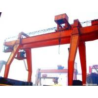 山西阳泉通用门式起重机-13503533213