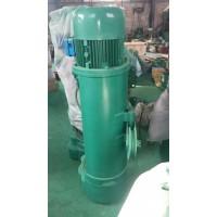 广州专业生产电动葫芦