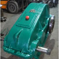 广州厂家供应优质减速机