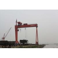 福州造船门机厂家销售价格图片15880471606