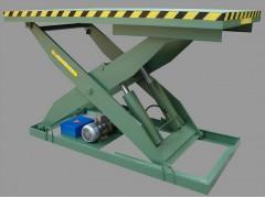 黄岛起重机厂家直销升降机林经理13730962005
