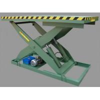 黃島起重機廠家直銷升降機林經理13730962005