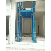 黃島貨梯廠家直銷林經理13730962005