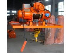 南京起重机销售冶金电动葫芦 胡经理13815866106