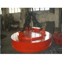 江都電磁吸盤生產銷售13951432044