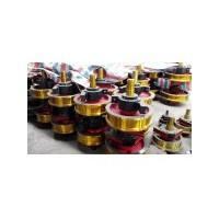 广西柳州双梁车轮组厂家销售13877217727
