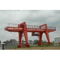新郑龙门吊起重机专业制造销售13803738691
