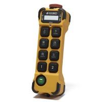 台湾捷控遥控器原装进口北京销售处-18240692222
