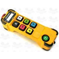 台湾捷控遥控器原装进口品质保证东莞销售18240692222