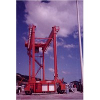上海港口起重机械厂家直销安装15900718686