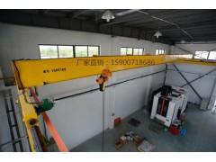 上海歐式單梁起重機廠家銷售安裝維修15900718686