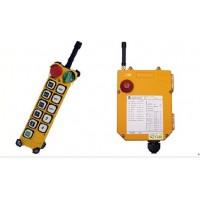 寧波專業安裝行車電動葫蘆遙控器13523255469