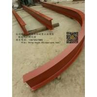 亳州环形跑道电动葫芦轨道起重机-刘经理13673527885