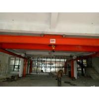 亳州阜阳制作安装非标桥式起重机-刘经理13673527885