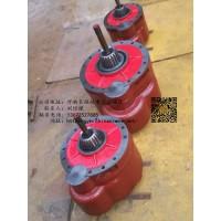 亳州航吊电动葫芦变速器减速机配件刘经理13673527885