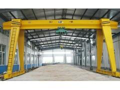 贵州遵义优质门式电动葫芦起重机15936589269